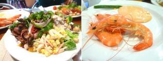food2011-11-6-1.jpg