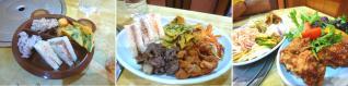 food2011-11-6-2.jpg