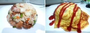 food2011-20-2-2.jpg