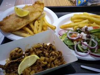 food2011-6-14-4.jpg