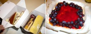 food2011-6-15-2.jpg