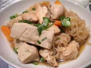 food2011-6-24-1.jpg