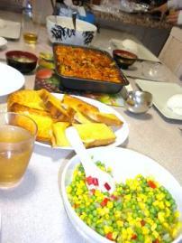 food2011-6-27-1.jpg