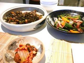 food2011-6-30-1.jpg
