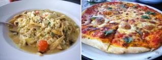 food2011-6-6-1.jpg