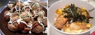 food2011-6-8-1.jpg