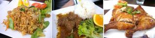 food2011-7-13-1.jpg