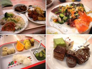 food2011-7-15-1.jpg