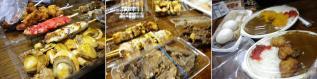 food2011-7-22-1.jpg