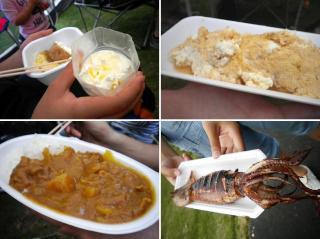food2011-7-30-1.jpg