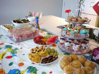 food2011-7-6-2.jpg