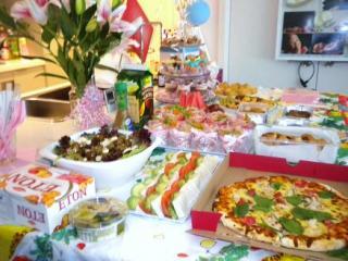 food2011-7-6-3.jpg