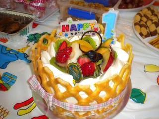 food2011-7-6-4.jpg