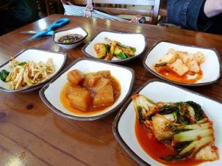 food2011-9-12-1.jpg