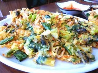 food2011-9-12-4.jpg