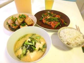 food2011-9-21-1.jpg