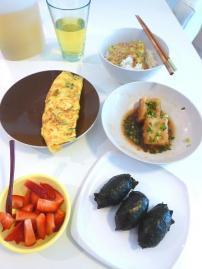 food2011-9-21-2.jpg