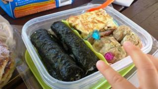food2011-9-23-1.jpg