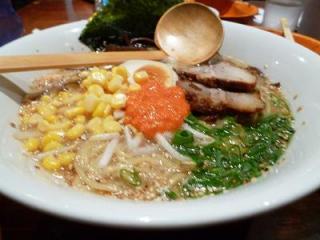 food2011-9-4-1.jpg
