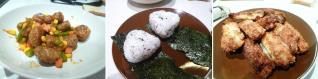 food201101101201.jpg