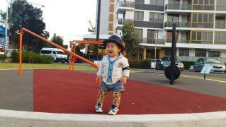 tor2011-10-2-10.jpg