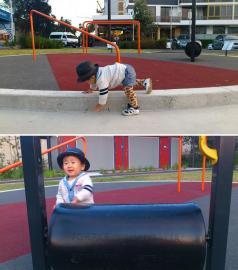 tor2011-10-2-11.jpg