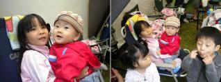 tor2011-7-30-1.jpg