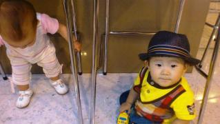 tor2011-9-23-12.jpg
