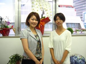 003_convert_20101004110729.jpg