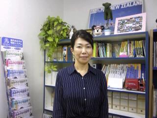 浦沢さん写真2