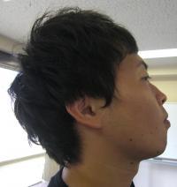村上 弘太_convert_20100930112738