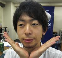 小泉 健志_convert_20100930112815