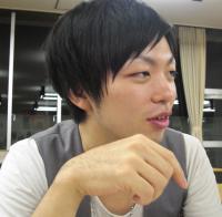 伊川 正伸_convert_20100930112905