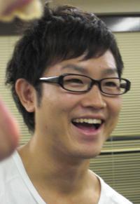 庄司 陽_convert_20100930112923
