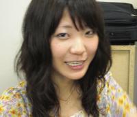 真覚 静香_convert_20100930113059