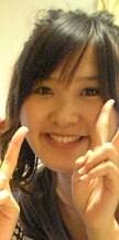 山田 彩佳 (2)
