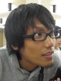 鈴木 政紀_convert_20100930113157