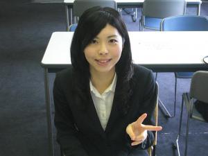 講師写真@三上可奈子_convert_20101004121044