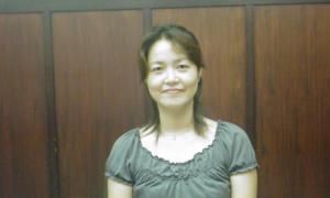 108合瀬美香_convert_20101007234327