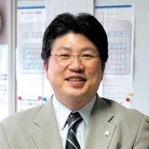 024佐藤正久-sato_convert_20101010134352