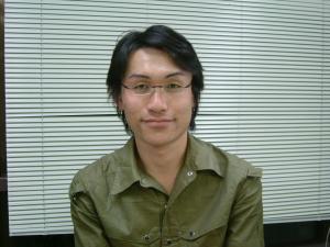 061内海章友_convert_20101010134413