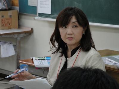 20111013_生文_1