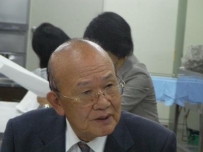 20111013_生文_2