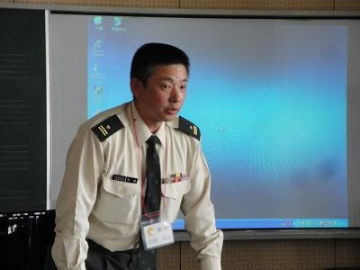 20111013_生文_3