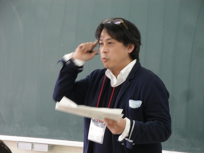 20111013_生文_4