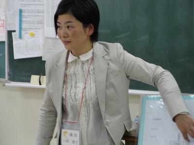 20111013_生文_6