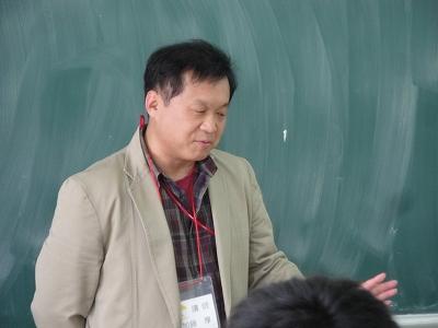 20111013_生文_7