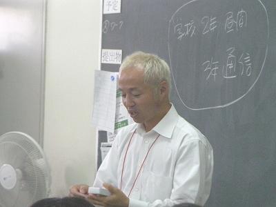 20111013_生文_8