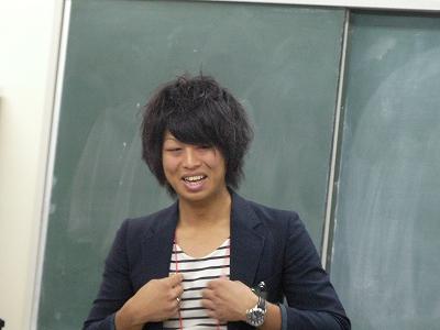 20111013_生文_9
