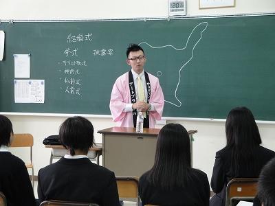 20111013_生文_10